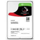 Seagate IronWolf NAS HDD ST10000VN0004 3,5\'\' 10TB, 7200RPM, SATA/600 - dysk do NAS