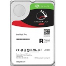 Seagate IronWolf Pro HDD ST14000NE0008 3,5\'\' 14TB, 7200RPM, SATA/600 - dysk do NAS
