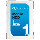 Seagate Mobile HDD ST1000LM035 2,5\'\' 1 TB, 5400 RPM, SATA/600 - dysk do notebooka