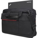 Lenovo ThinkPad 14.1 Professional Slim Topload Case 4X40H75820 - torba na notebooka 14,1