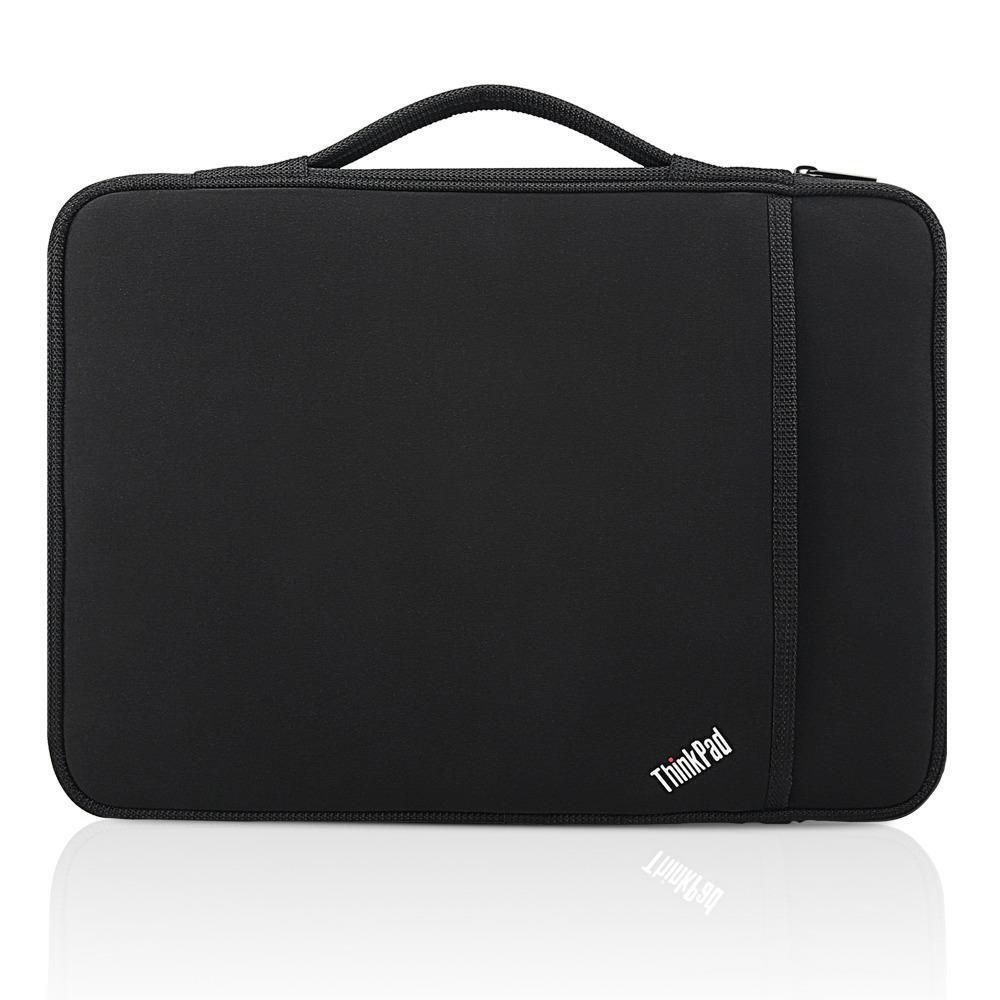 84792ddbd8e40 Lenovo ThinkPad 14 Sleeve 4X40N18009 - torba na notebooka 14,1 ...