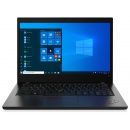 "Lenovo ThinkPad L14 Gen 1 20U10GD4PB - Intel Core i5 10210U / 14,0"" Full HD / 8  GB  / 1000  GB / SSD / Intel UHD Graphics / Windows 10 Pro/pakiet usług i wysyłka w cenie"