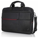 Lenovo ThinkPad Professional Slim Topload Case 4X40E77325 - torba na notebooka 15,6 - nylon