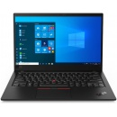 "Lenovo ThinkPad X1 Carbon Gen 8 20U90N33PB - Intel Core i7 10510U / 14,0"" Full HD / 16  GB  / 512  GB / SSD / Intel UHD Graphics / Windows 10 Pro/pakiet usług i wysyłka w cenie"
