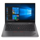 "Lenovo ThinkPad X1 Yoga 4 20QF00B4PB - Intel Core i5 8265U / 14,0"" Full HD / 16  GB  / 512  GB / SSD / Intel UHD Graphics 620 / Windows 10 Pro/pakiet usług i wysyłka w cenie"