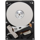 Toshiba DT01ACA300 3,5\'\' 3TB, 7200RPM, SATA/600 - dysk do desktopa