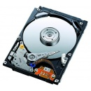 Toshiba MQ01ABF050 2,5\'\' 500GB, 5400RPM, SATA/600 - dysk do notebooka