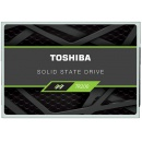 Toshiba-OCZ TR200 SSD TR200-25SAT3-480G 2.5\'\' 480GB SATA/600 3D TLC - dysk SSD do notebooka, 7 mm
