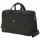 Victorinox Werks Professional 2.0, 2-Way Carry Laptop Bag 7613329055083, torba na notebooka 15 - poliester