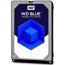 Western Digital Blue WD20SPZX 2,5\'\' 2TB, 5400RPM, SATA/600