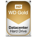 Western Digital Gold WD1005FBYZ 3,5\'\' 1TB, 7200RPM, SATA/600 - dysk do storage