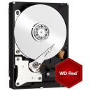 Western Digital Red WD10EFRX 3,5\'\' 1TB, 5400RPM, SATA/600 - dysk do NAS