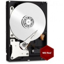 Western Digital Red Pro WD101KFBX 3,5\'\' 10TB, 7200RPM, SATA/600 - dysk do NAS