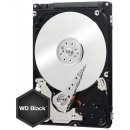 Western Digital Black WD10JPLX 2,5\'\' 1TB, 7200RPM, SATA/600 - dysk do notebooka