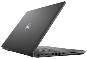 Dell Latitude 5400 N013l540014emea Wwan Intel Core I5 8265u 14