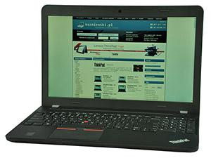 Lenovo ThinkPad E550 Intel Bluetooth Treiber Herunterladen