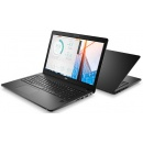 "Dell Latitude 3580 52779586/8 - Intel Core i5 7200U / 15,6"" Full HD / 8  GB  / 256  GB / SSD / Intel HD Graphics 620 / Windows 10 Pro /  pakiet usług i wysyłka w cenie"