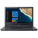 "Acer TravelMate P2410 NX.V3DEP.052 - Intel Core i3 7100U / 14,1"" Full HD / 8  GB  / 500  GB / HDD / Intel HD Graphics 620 / Windows 10 Pro /  pakiet usług i wysyłka w cenie"
