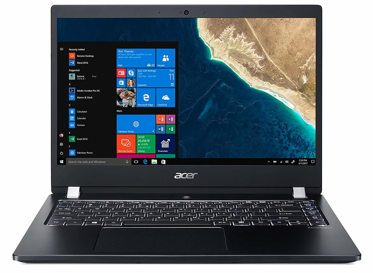 ACER TRAVELMATE 510 SERIES DOWNLOAD DRIVER