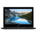 "Dell Latitude 3390 2-in-1 N004L3390132in1EMEA - Intel Core i5 8250U / 13,3"" Full HD / 8  GB  / 256  GB / SSD / Intel HD Graphics 620 / Windows 10 Pro /  pakiet usług i wysyłka w cenie"