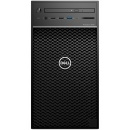 Dell Precision Tower 3640 1022833576377 - Intel Core i5 10600 / 8 GB / 256 GB / Intel UHD Graphics 630 / DVD+/-RW / Windows 10 Pro / pakiet usług i wysyłka w cenie