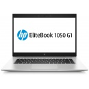 "HP EliteBook 1050 G1 3ZH17EA - Intel Core i5 8400H / 15,6"" Full HD / 8  GB  / 256  GB / SSD / Intel UHD Graphics 630 / Windows 10 Pro /  pakiet usług i wysyłka w cenie"