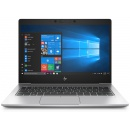 "HP EliteBook 830 G6 6XD75EA - Intel Core i7 8565U / 13,3"" Full HD / 8  GB  / 256  GB / SSD / Intel UHD Graphics 620 / Windows 10 Pro/pakiet usług i wysyłka w cenie"