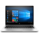 "HP EliteBook 840 G6 6XD42EA - Intel Core i5 8265U / 14,0"" Full HD / 8  GB  / 256  GB / SSD / Intel UHD Graphics 620 / Windows 10 Pro/pakiet usług i wysyłka w cenie"