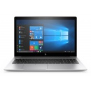 "HP EliteBook 850 G5 3JA58EA - Intel Core i5 8250U / 15,6"" Full HD / 8  GB  / 256  GB / SSD / Intel UHD Graphics 620 / Windows 10 Pro/pakiet usług i wysyłka w cenie"
