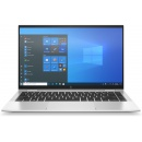 "HP EliteBook x360 1040 G8 336F4EA - Intel Core i7 1165G7 / 14,0"" Full HD / 16  GB  / 512  GB / SSD / Intel Iris Xe Graphics / Windows 10 Pro/pakiet usług i wysyłka w cenie"