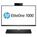 HP EliteOne 1000 G1 2S3H9EA - Intel Core i5 7500  / 23,8\'\' Full HD / 8 GB / 256 GB / Intel HD Graphics 630 / Windows 10 Pro / pakiet usług i wysyłka w cenie