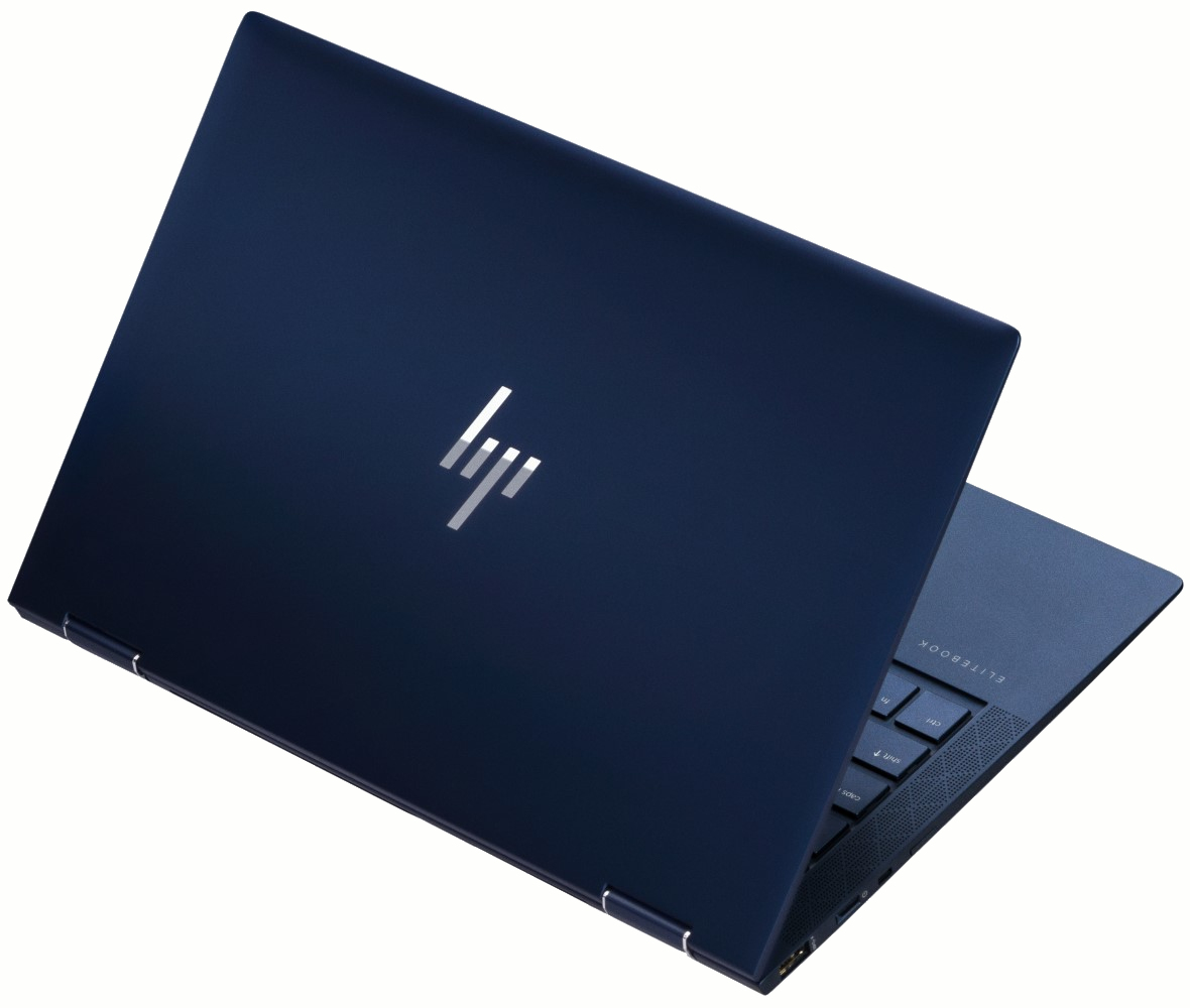 HP Dragonfly