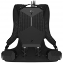 HP Z VR Backpack G1 Workstation 2ZB91EA - Intel Core i7 7820HQ / 16 GB / 256 GB / nVidia Quadro P5200 / Windows 10 Pro / pakiet usług i wysyłka w cenie