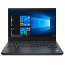 "Lenovo ThinkPad E14 20RA0019PB - Intel Core i5 10210U / 14,0"" Full HD / 8  GB  / 1000  GB / HDD / Intel UHD Graphics / Windows 10 Pro/pakiet usług i wysyłka w cenie"