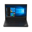 "Lenovo ThinkPad E490 20N80018PB - Intel Core i7 8565U / 14,0"" Full HD / 8  GB  / 1000  GB / HDD / Intel UHD Graphics 620 / Windows 10 Pro/pakiet usług i wysyłka w cenie"