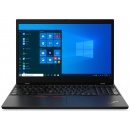 "Lenovo ThinkPad L15 Gen 1 20U30RB1PB - Intel Core i7 10510U / 15,6"" Full HD / 8  GB  / 256  GB / SSD / Intel UHD Graphics / Windows 10 Pro/pakiet usług i wysyłka w cenie"