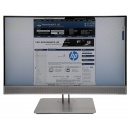 HP EliteOne 800 G3 1KC70EA - Intel Core i5 7500  / 23,8\'\' Full HD / 8 GB / 628 GB / Intel HD Graphics 630 / DVD+/-RW / Windows 10 Pro / pakiet usług i wysyłka w cenie