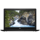 "Dell Vostro 3590 N2060VN3BS5EMEA01_2005 - Intel Core i5 10210U / 15,6"" Full HD / 16  GB  / 1000  GB / HDD / Intel UHD Graphics / DVD+/-RW / Windows 10 Pro/pakiet usług i wysyłka w cenie"