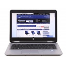 "HP ProBook 640 G3 Z2C30EA - Intel Core i5 7200U / 14,1"" Full HD / 4  GB  / 500  GB / HDD / Intel HD Graphics 620 / DVD+/-RW / Windows 10 Pro/pakiet usług i wysyłka w cenie"