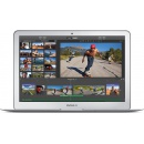 "Apple MacBook Air 13 Z0UV0001B - Intel Core i7 5650U / 13,3"" WXGA+ / 8  GB  / 256  GB / SSD / Intel HD Graphics 6000 / macOS 10.12 /  pakiet usług i wysyłka w cenie"