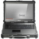 "Getac X500 X500G2-Basic-i7 - Intel Core i7 4610M / 15,6"" Full HD / 8  GB  / 500  GB / HDD / Intel HD Graphics 4600 / DVD+/-RW / Windows 8.1 Pro lub Windows 7 Professional /  pakiet usług i wysyłka w cenie"