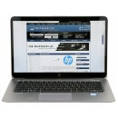"HP EliteBook 1030 G1 X2F02EA - Intel Core M5 6Y54 / 13,3"" Full HD / 8  GB  / 256  GB / SSD / Intel HD Graphics 515 / Windows 10 Pro /  pakiet usług i wysyłka w cenie"