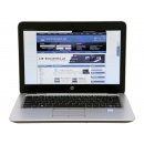 "HP EliteBook 820 G3 Y3G65EA - Intel Core i5 6200U / 12,5"" Full HD / 16  GB  / 256  GB / SSD / Intel HD Graphics 520 / Windows 10 Pro/pakiet usług i wysyłka w cenie"