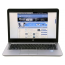 "HP EliteBook 840 G3 T8X41EA - Intel Core i7 6600U / 14,1"" Full HD / 8  GB  / 500  GB / HDD / Intel HD Graphics 520 / Windows 10 Pro lub 7 Pro/pakiet usług i wysyłka w cenie"