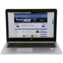 "HP EliteBook 850 G3 T8J53EA - Intel Core i5 6300U / 15,6"" Full HD / 16  GB  / 500  GB / HDD / Intel HD Graphics 520 / Windows 10 Pro lub 7 Pro /  pakiet usług i wysyłka w cenie"