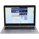 "HP EliteBook 850 G4 Z2A95EA - Intel Core i7 7500U / 15,6"" Full HD / 8  GB  / 512  GB / SSD / Intel HD Graphics 620 / Windows 10 Pro/pakiet usług i wysyłka w cenie"
