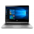 "HP EliteBook Folio G1 V1C37EA - Intel Core M5 6Y54 / 12,5"" Full HD / 8  GB  / 256  GB / SSD / Intel HD Graphics 515 / Windows 10 Pro/pakiet usług i wysyłka w cenie"