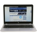"HP ProBook 450 G4 Y8A18EA - Intel Core i5 7200U / 15,6"" Full HD / 8  GB  / 1000  GB / HDD / Intel HD Graphics 620 / DVD+/-RW / Windows 10 Pro/pakiet usług i wysyłka w cenie"