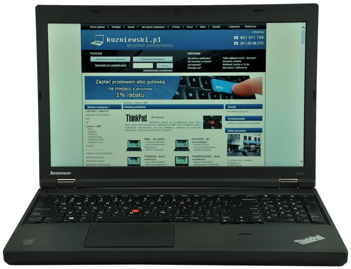 Acer Veriton X270 NVIDIA LAN Drivers for Windows 7