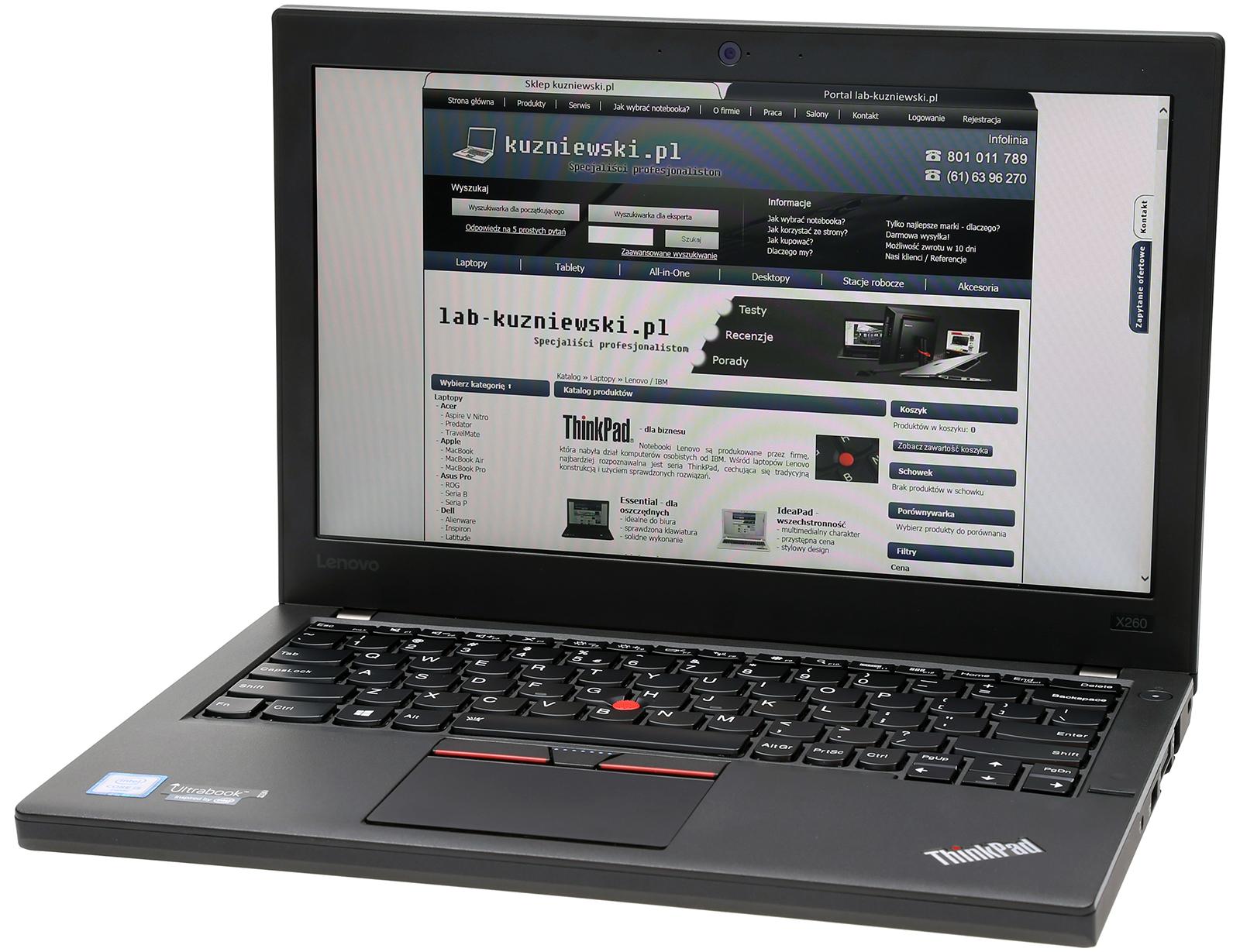 Szczeg³Å'owe informacje o pakiecie usług dla notebook³w są dostępne tutaj